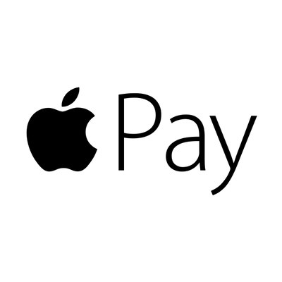 apple pay beting sites