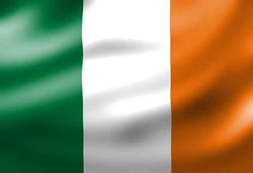 irish betting sites