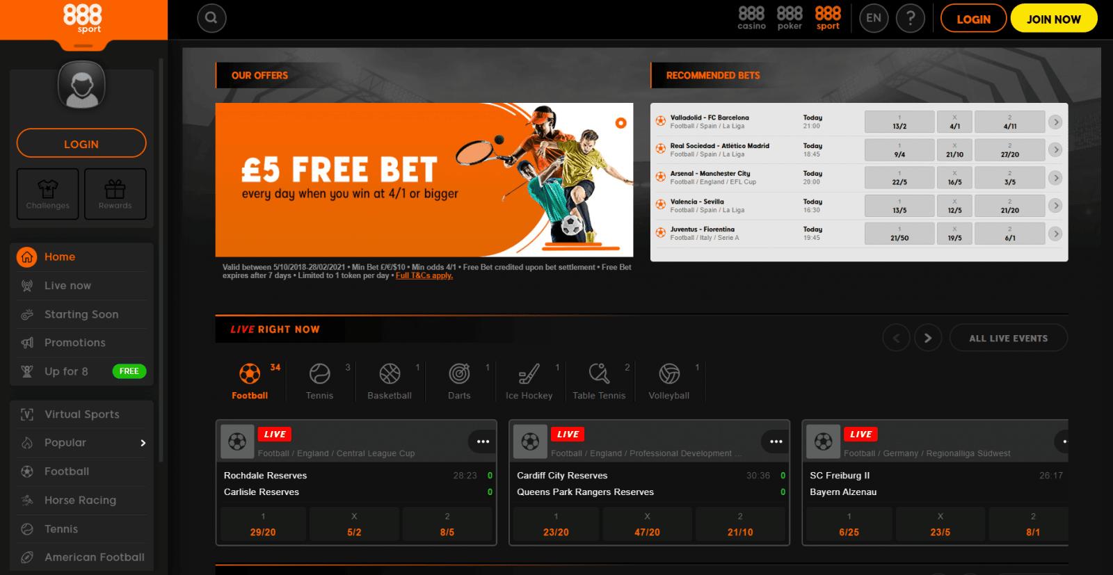 Paysafecard betting sites
