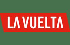 vuelta a espana cycling betting