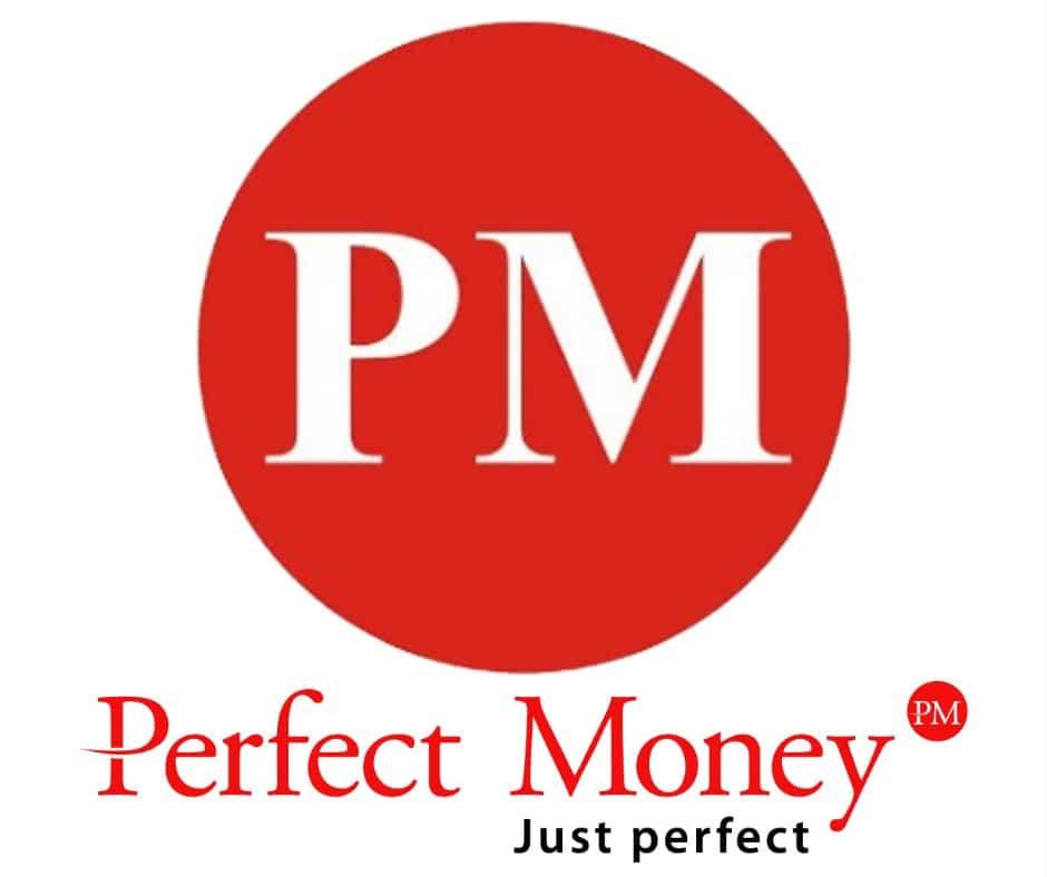 perfectmoney betting sites