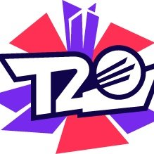 t20 world cup betting sites