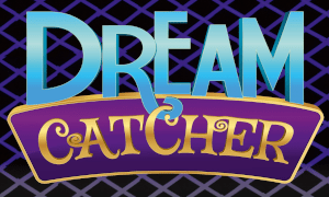 Dreamcatcher