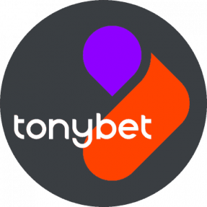 tonybet review