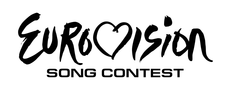Eurovision bettin