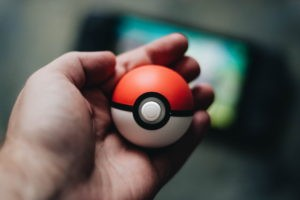 Pokémon GO downloads ans player spending-SafeBettingSites.com