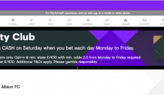 kwiff sports betting