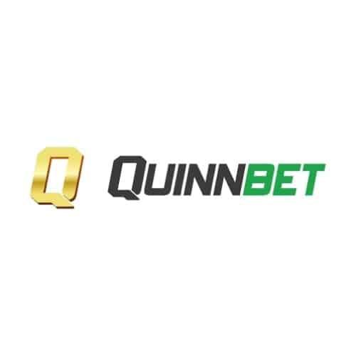 quinnbet review logo