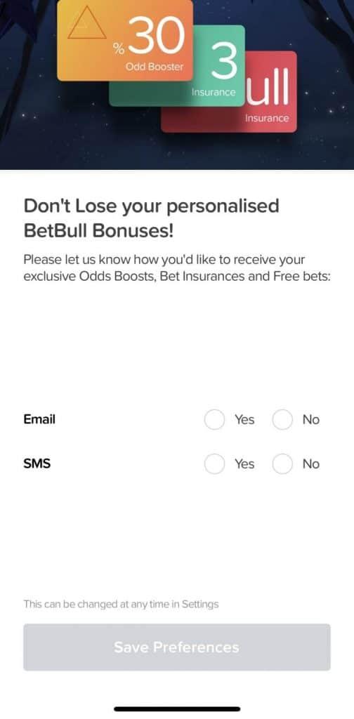 betbull app