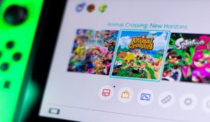 Nintendo top-grossing mobile games in 2020-SafeBettingSites.com