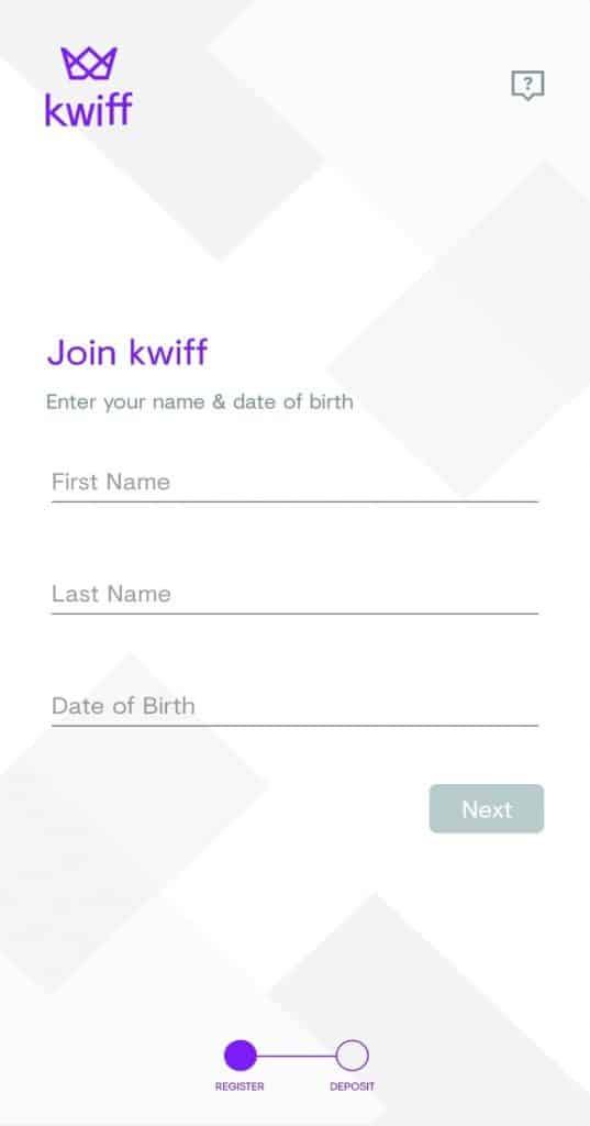 kwiff app 2
