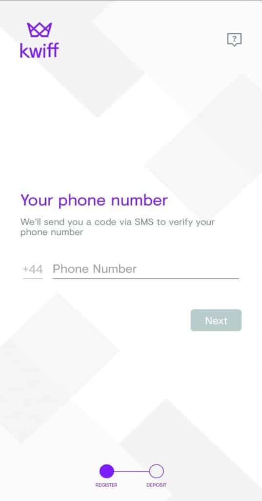 kwiff app 3