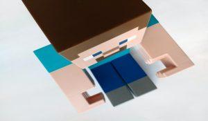 Minecraft mobile player spending-SafeBettingSites.com