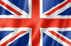 betting sites UK