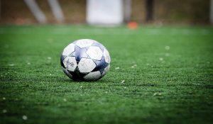 Football players market value drop-SafeBettingSites.com