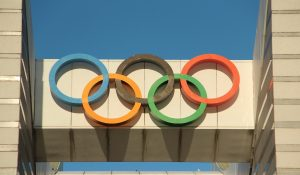 Tokyo Olympic Games total cost-SafeBettingSites.com