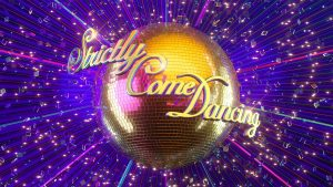 Strictly Come Dancing betting