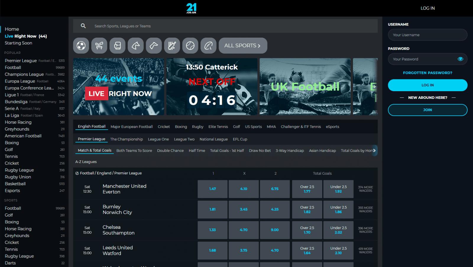 21-homepage-min