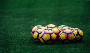 Premier League bets-SafeBettingSites.com