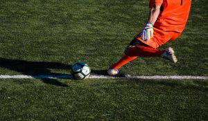 Biggest football transfers- SafeBettingSites.com