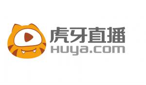Huya Live