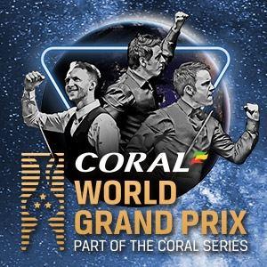 Snooker World Grand Prix