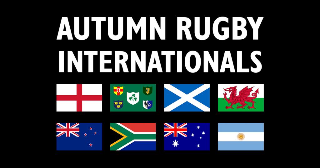 rugby autumn internationals-min