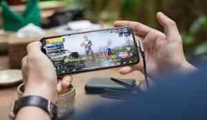 PUBG mobile revenue in 2021-SafeBettingSites.com