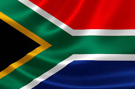 south african betting sites