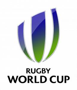 rugby betting sites