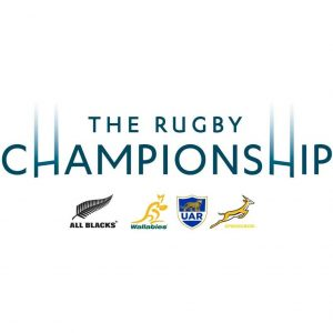 the rugby championhship