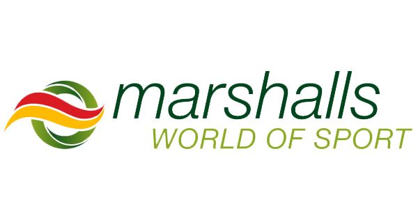 marshalls world of sport soccer
